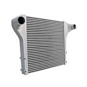 Охладители наддувочного воздуха
