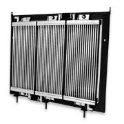 Охладители топлива