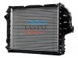 100СВ-1301100