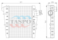 БелАЗ: ТА40К-1323010-02